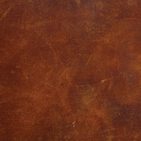 Stained Concrete Floor Texture Design Inspiration 2
