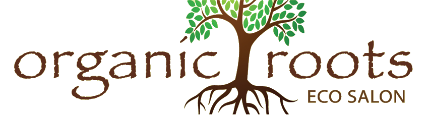 Organic Roots Eco Salon