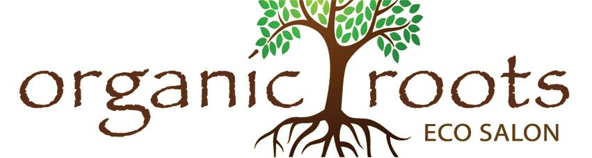 Organic Roots Eco Salon