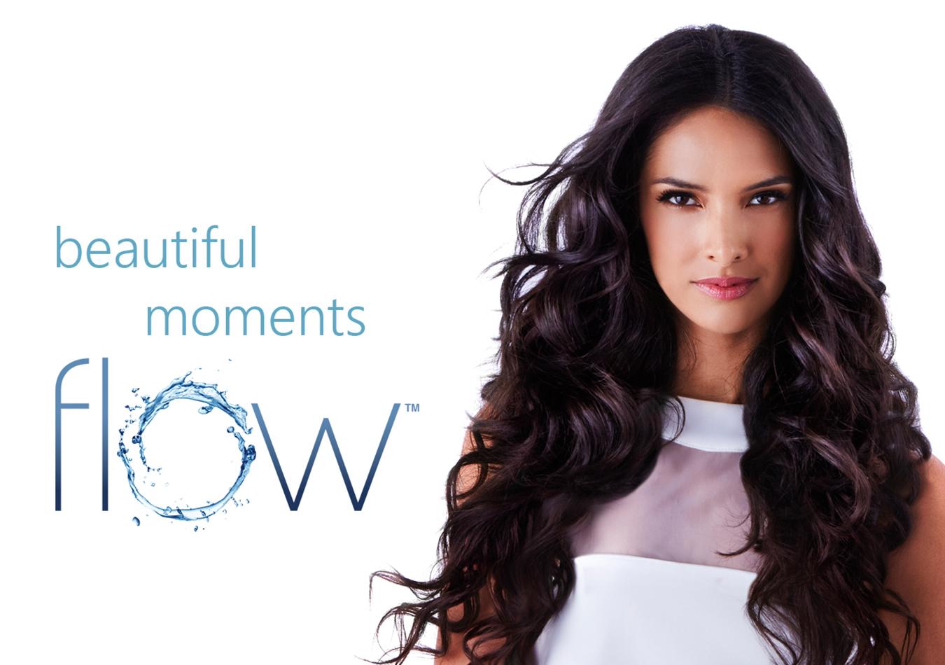 Flow Hair Care